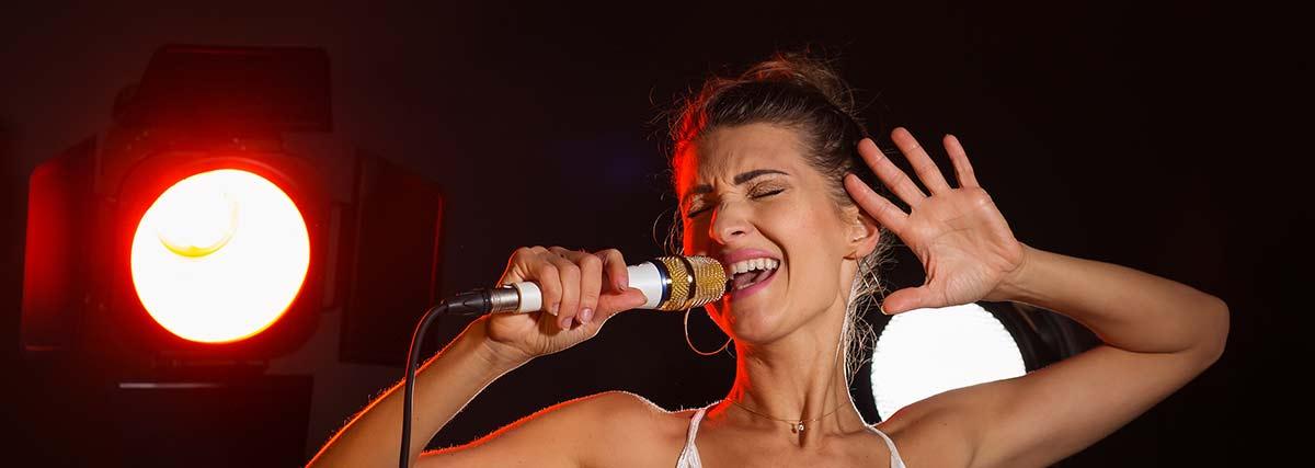 passionate-woman-singing